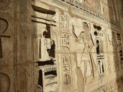 19 Habu Temple 312
