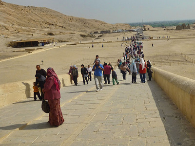20 Temple of Hatshepsut 321