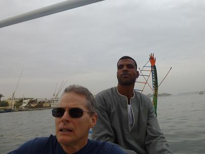27 Felucca Sailing 374