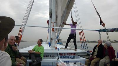 27 Felucca Sailing 369