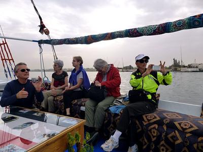 27 Felucca Sailing 376