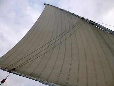 27 Felucca Sailing 371