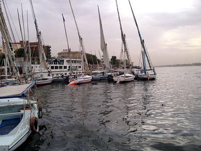 27 Felucca Sailing 379