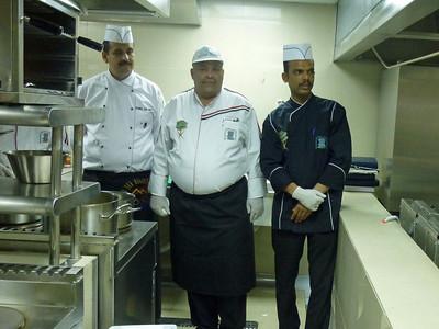 26 Culinary School 367