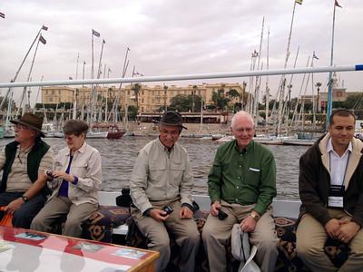 27 Felucca Sailing 378