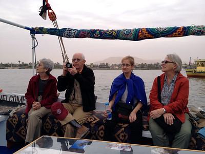 27 Felucca Sailing 377