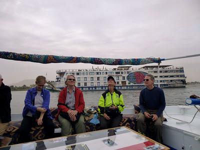 27 Felucca Sailing 373
