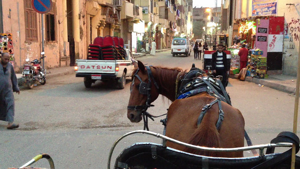 28 Evening in Luxor 387