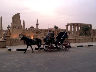 28 Evening in Luxor 386