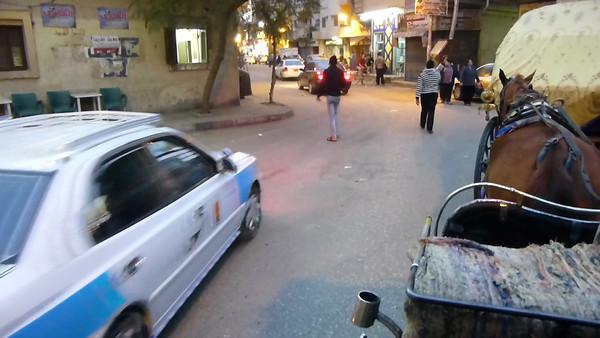 28 Evening in Luxor 384