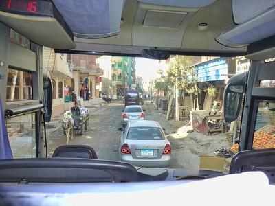 03 Outside Cairo 017