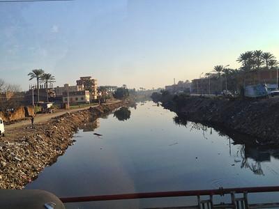 05 Cairo Streets 029