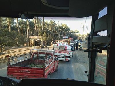 05 Cairo Streets 028