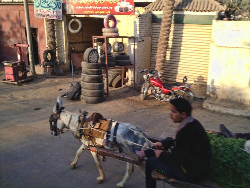 05 Cairo Streets 034