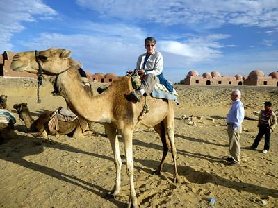 08 Camel Ride071