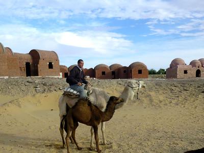 08 Camel Ride069