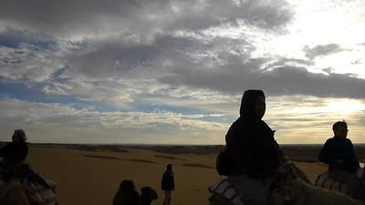 08 Camel Ride079