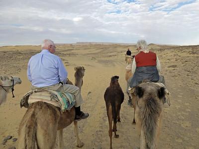 08 Camel Ride081