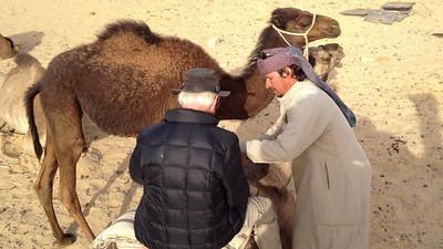 08 Camel Ride073