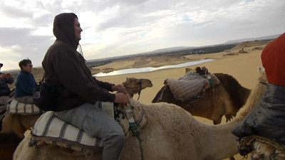08 Camel Ride078