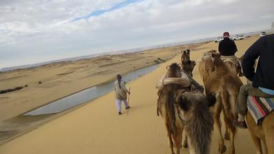 08 Camel Ride076