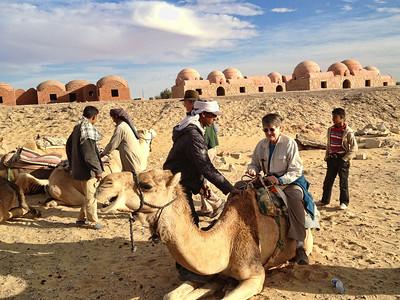 08 Camel Ride068