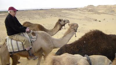 08 Camel Ride074