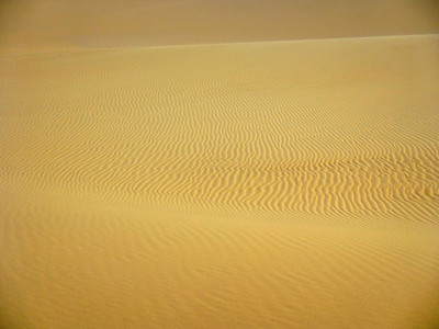 10 Desert Sands121