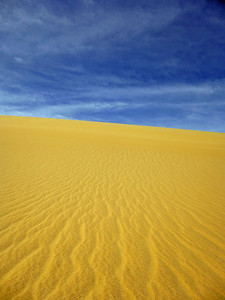 10 Desert Sands120