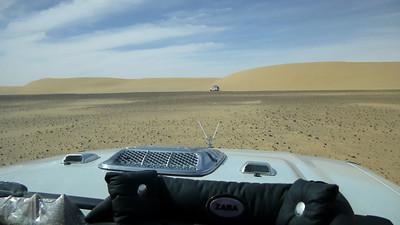 10 Desert Sands122