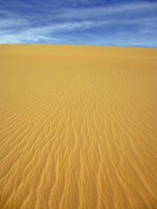 10 Desert Sands119