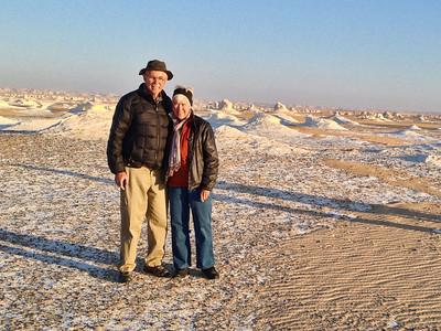 13 White Desert159