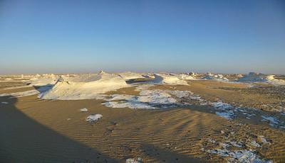 13 White Desert155