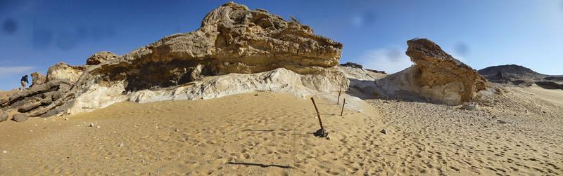 13 White Desert169
