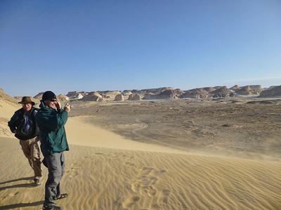 13 White Desert166