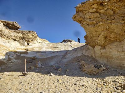 13 White Desert170
