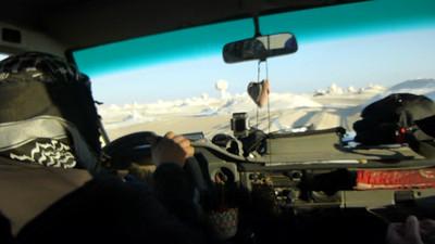 13 White Desert160