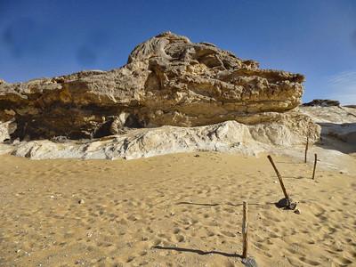 13 White Desert168