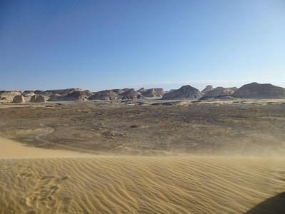 13 White Desert167