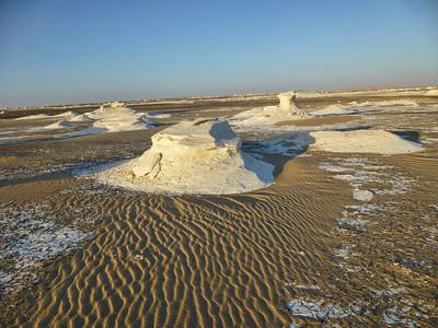 13 White Desert158