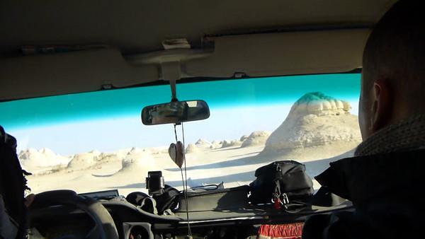 13 White Desert163