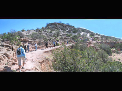 2 Ghost Ranch Movie 2004