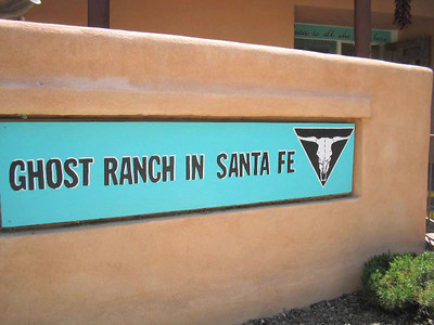1 Ghost Ranch Movie 2004