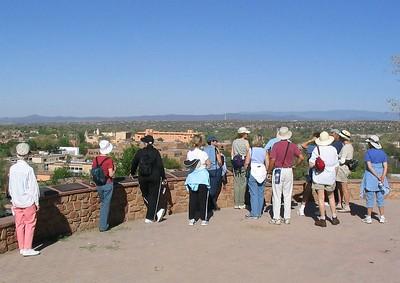Santa Fe MW 07