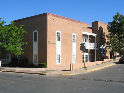 Santa Fe MW 25