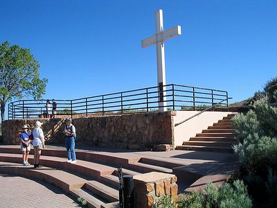 Santa Fe MW 06
