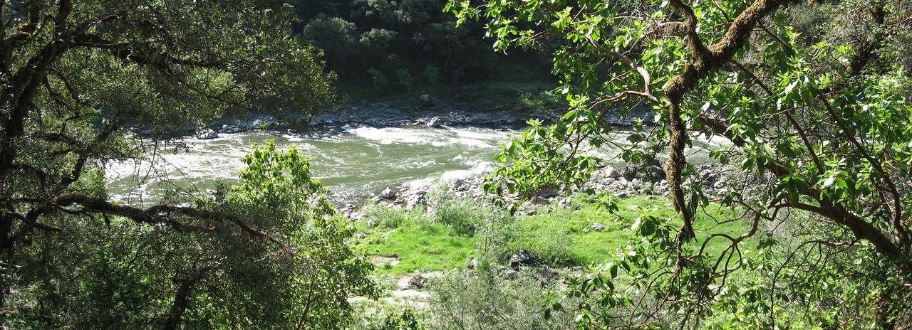 Rogue River Panoramabob 024