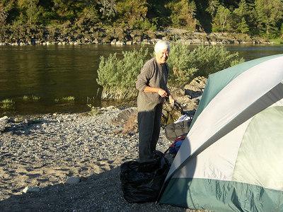 Rogue River Linda 02
