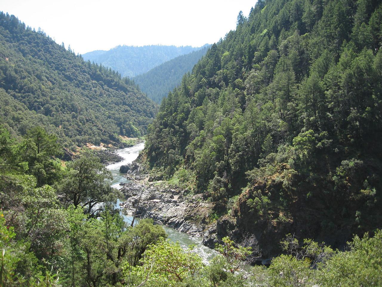 Rogue River Panoramabob 028
