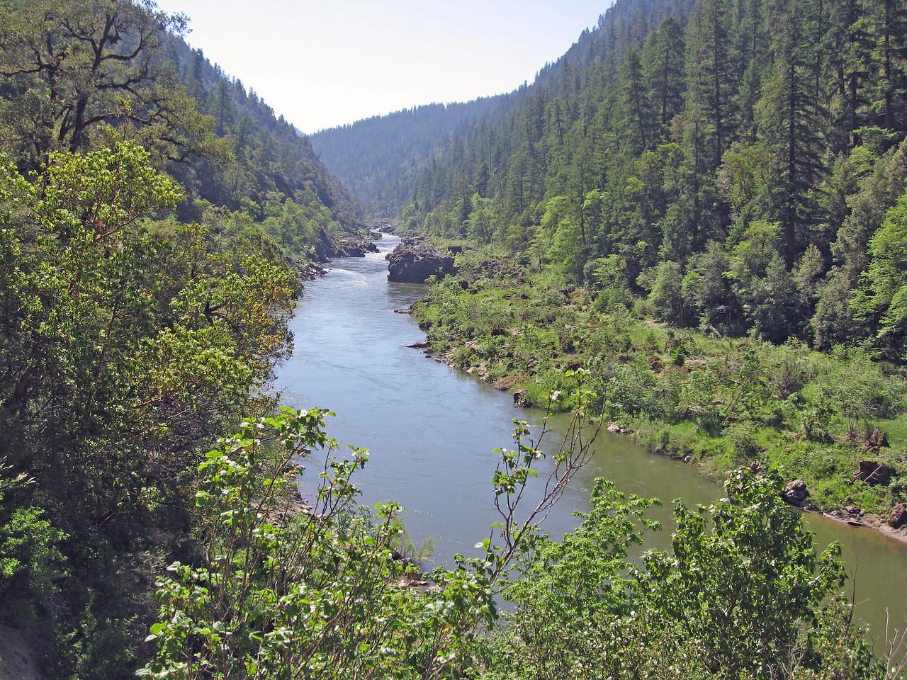 Rogue River Panoramabob 039